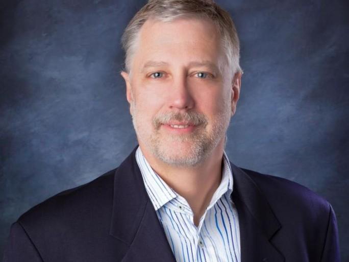 Art King, directeur services et technologies de SpiderCloud Wireless