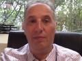 Thierry Bloch - fondateur d'Intellique
