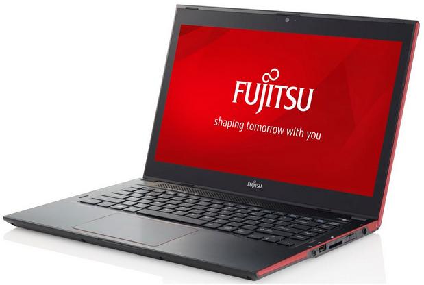 fujitsu-lifebook-u574