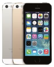 iPhone 5s quiz