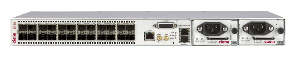 Ciena-switch-commutateur-10 GbE