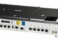 Cisco NCS-6000