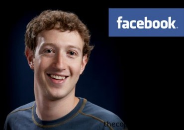 Facebook parie 19 milliards de dollars sur WhatsApp