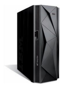 IBM zEnterprise BC12