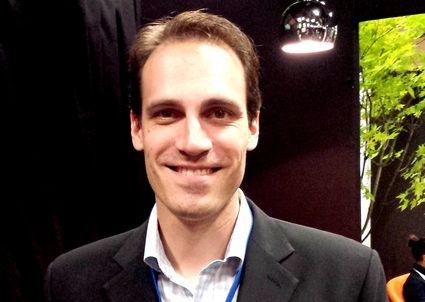 Michael Gilfix - MobileFirst-IBM