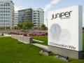 Juniper Networks Headquarters Sunnyvale