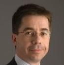 Marc Frentzel, VMware