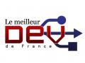 Meilleur Dev de France