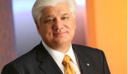 Mike Lazaridis-confondateur-Blackberry