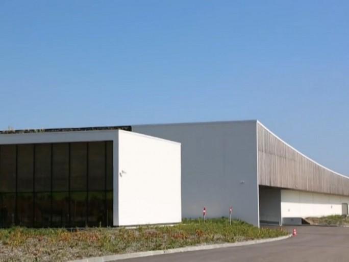 Orange-datacenter-Normandie-Val-de-Reuil