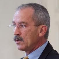 Philippe Trautmann, HP