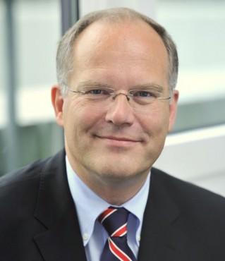 Rainer Zinow SAP
