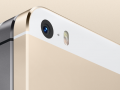 iPhone_5S_Apple