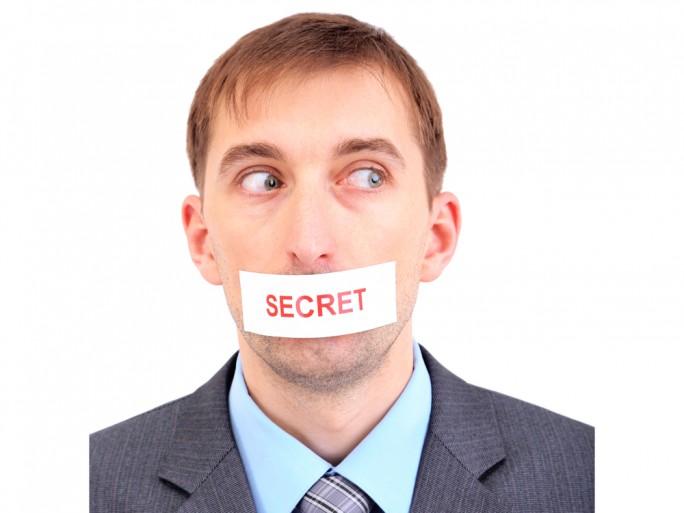 quiz-silicon-censure