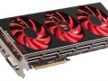 AMD_FirePro_S10000