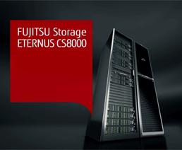 ETERNUS-CS8000-389x212_tcm23-708121