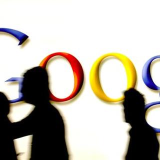 Google Compute Engine : encore un effort pour revenir au niveau d'AWS