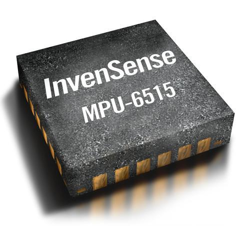 El juego de las imagenes-http://www.silicon.fr/wp-content/uploads/2013/11/InvenSense_MPU-6515.jpg