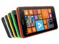Nokia-Lumia-625-10