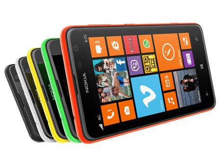 Windows Phone est mort... et alors ?