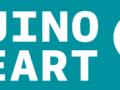 Programme_Arduino_at_Heart