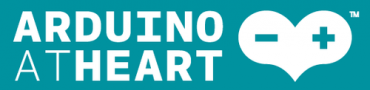 Programme_Arduino_at_Heart