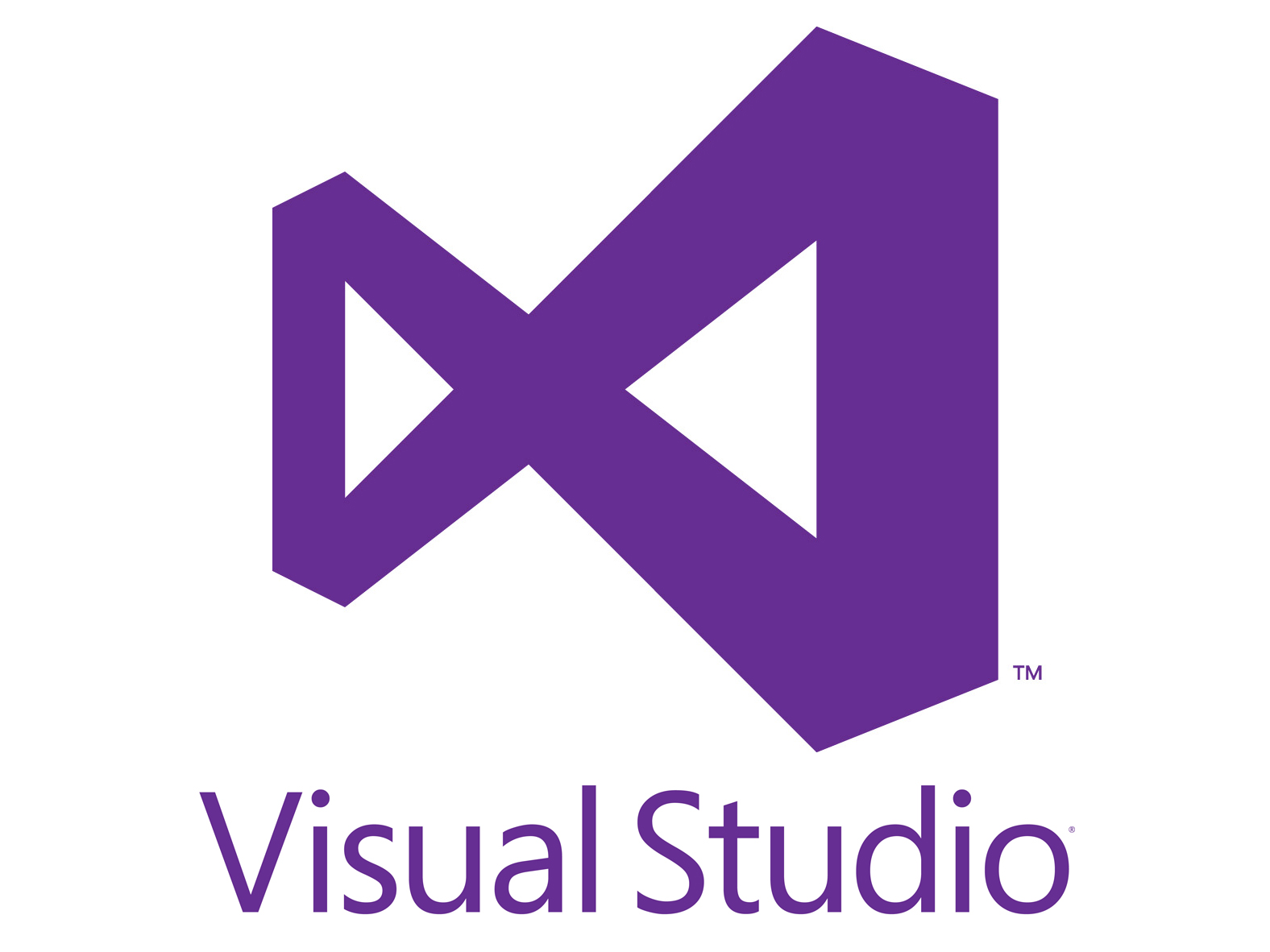 Displaying 13> Images For - Visual Studio Logo...