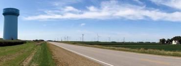 ferme_éolienne