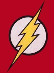 flash-logo-quiz