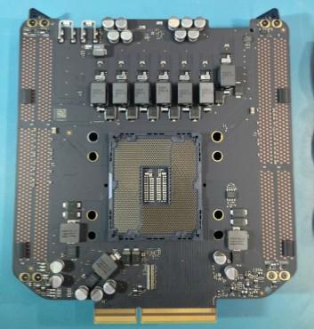Apple_Mac_Pro_Socket_LGA_2011