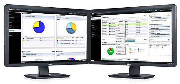 Dell OpenManage