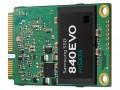 SSD_mSATA_Samsung_840_EVO