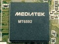 SoC_Mediatek_MT6592