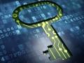 rsa chiffrement cryptanalyse