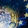 Europe crise
