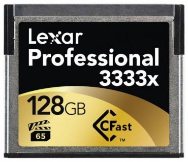 Lexar_Professional_3333x_CFast_2