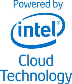 Powered_By_Intel_Cloud_Technology_badge_JAN2014
