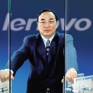 Quiz Lenovo
