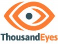 ThousandEyes-logo2