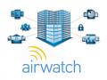 airwatch.290x195
