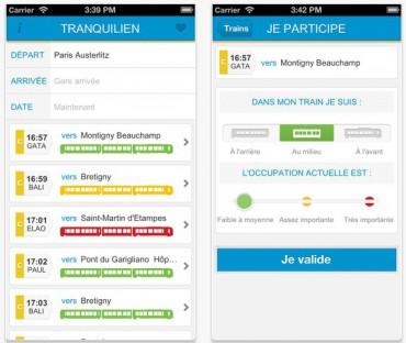application_tranquilien