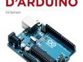Le_grand_livre_d_Arduino_Eyrolles