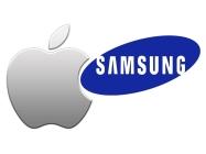 apple-samsung-quiz