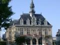 vincennes mairie 2