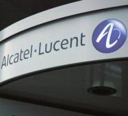 Alcatel Lucent Quiz