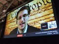 Edward Snowden_SXSW