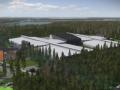 Facebook_Datacenter_Lelea_Suède_RDDC