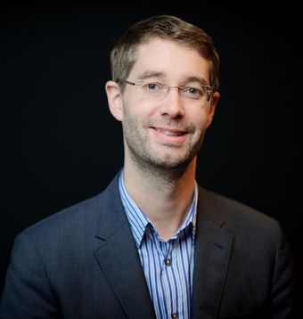 Julien Lesaicherre - Microsoft