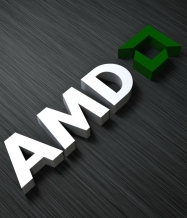 Quiz AMD