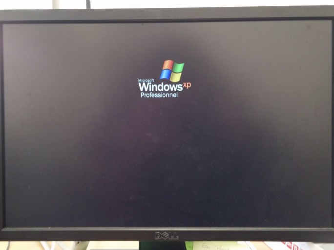 Fin du support pour Windows XP et Vista en 2017 — Firefox